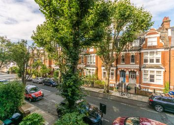 Thumbnail Studio for sale in Aberdeen Road, Islington