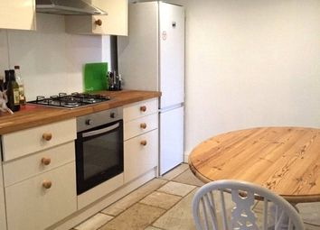 Thumbnail Terraced house to rent in Sherborne Place, Room 2, Cheltenham, Gloucestershire
