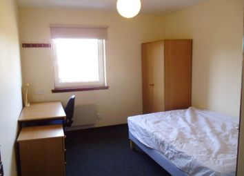 Thumbnail 6 bed flat to rent in Constitution Street, Dundee