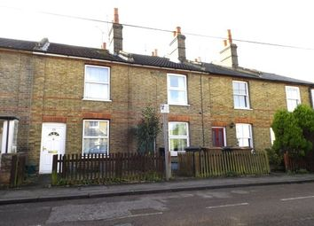 Thumbnail 2 bedroom property to rent in South Primrose Hill, Chelmsford