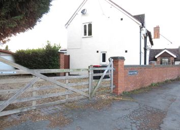 Thumbnail 3 bed property to rent in Gilson Road, Coleshill, Birmingham