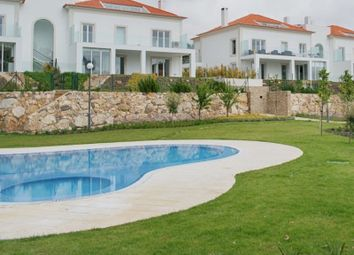Thumbnail 4 bed apartment for sale in Cascais E Estoril, Cascais E Estoril, Cascais