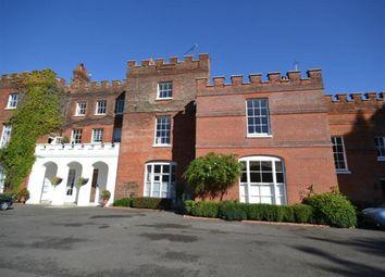 Thumbnail 3 bedroom detached house to rent in Elsenham, Bishop's Stortford