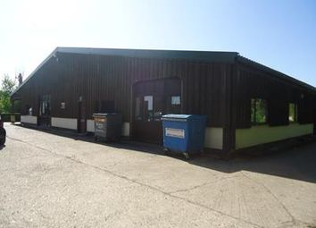 Thumbnail Office to let in 3 & 4 Quidhampton Business Units, Polehampton Lane, Overton, Hampshire