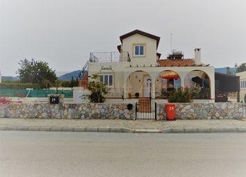 Thumbnail 3 bed villa for sale in 2281, Tatlisu, Cyprus