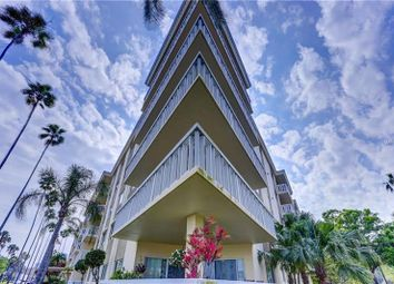 Thumbnail 3 bed property for sale in 1200 North Shore Drive North East, St Petersburg, Florida, United States Of America
