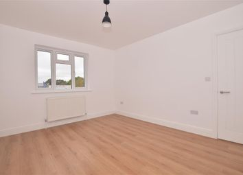 Thumbnail 2 bed flat for sale in Woodlands Road, Jasmine Court, Bexleyheath, Kent
