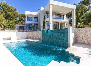 Thumbnail 5 bed property for sale in Villa, Bendinat, Mallorca, Spain