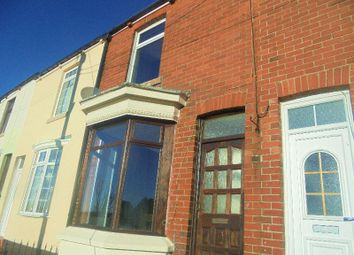 3 bed terraced house for sale in High View, Ushaw Moor DH7
