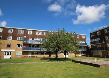 Thumbnail 3 bed flat to rent in Eldon Court, Lytham St. Annes