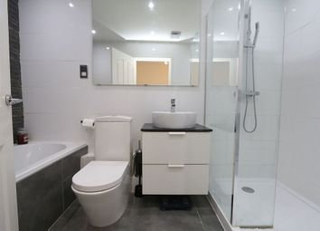 Thumbnail 2 bed terraced house for sale in Hollywoods, Court Wood Lane, Croydon, London