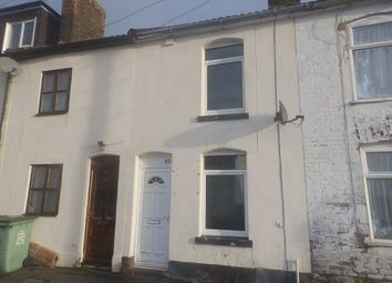 2 bed terraced house to rent in Gladstone Road, Penenden Heath, Maidstone ME14