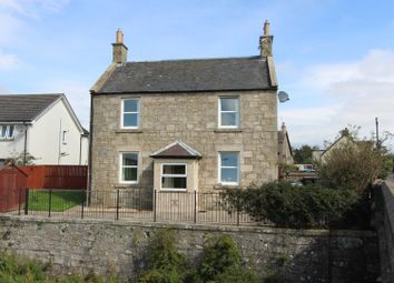 Thumbnail 2 bed detached house for sale in South Street, Kinross