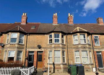 3 bed terraced house for sale in Park Lane, Chippenham SN15