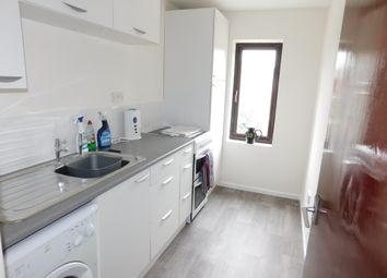 Thumbnail 1 bed flat for sale in St Stephens Court, Woodville
