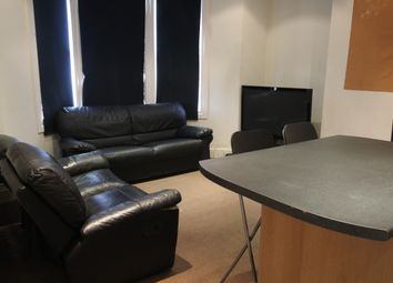 Thumbnail 5 bed flat to rent in Shortridge Terrace, Newcastle Upon Tyne