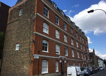 Thumbnail 2 bed flat to rent in Lysia Court, Fulham