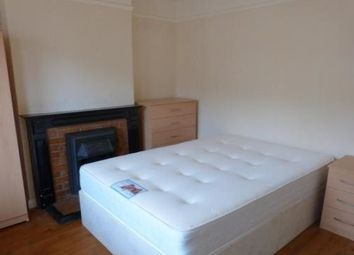 Thumbnail 4 bed property to rent in Furnished House, Linden, Gloucester