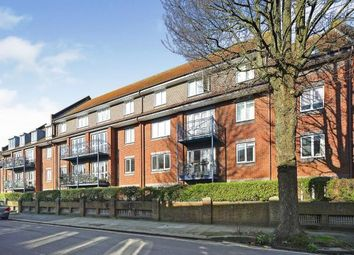 1 bed property for sale in The Vineries, Nizells Avenue, Hove, East Sussex BN3