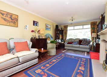 Thumbnail 5 bed bungalow for sale in West Hill Road, Ryde, Isle Of Wight