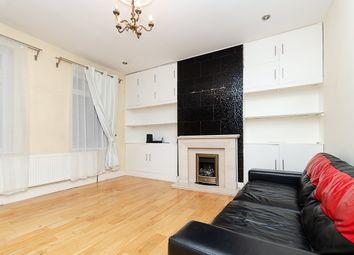 Thumbnail 2 bed flat for sale in Richmond Road, Thornton Heath