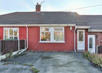 3 bed bungalow for sale in Lilydene, Grimethorpe, Barnsley S72