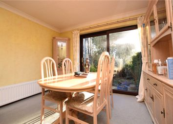 Thumbnail 4 bed semi-detached house to rent in Woodhall Park Mount, Stanningley, Pudsey, Leeds