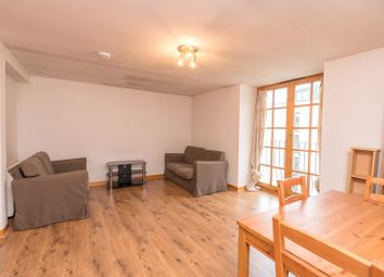Thumbnail 2 bed flat for sale in Yardheads, Edinburgh