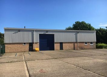 Thumbnail Light industrial to let in 11 Raymond Close, Wollaston Park, Wollaston
