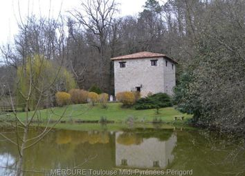 Thumbnail 5 bed property for sale in Condom, Midi-Pyrenees, 32100, France