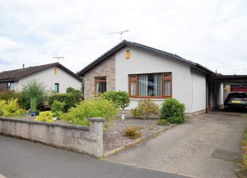 Thumbnail 3 bed detached bungalow for sale in Torbreck Road, Inverness