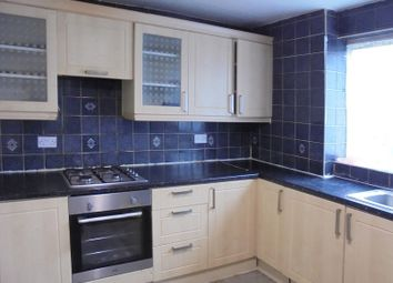 3 bed maisonette to rent in Drew Road, Canning Town E16