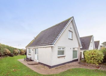 Thumbnail 3 bed detached house for sale in Barnhill Road, Dalgety Bay, Dunfermline