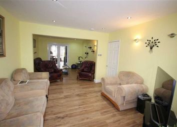 Thumbnail 3 bed terraced house for sale in Blessbury Road, Burnt Oak, Middlesex