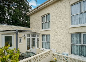 Thumbnail 1 bed property for sale in Kelly Cottages, Turnchapel, Plymouth