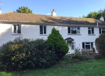 Thumbnail 5 bed detached house for sale in Egloshayle, Wadebridge