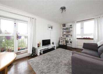 Thumbnail 2 bedroom property for sale in Thomas Hollywood House, Approach Road, London