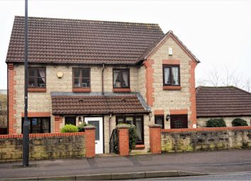 3 bed semi-detached house for sale in Memorial Road, Hanham BS15