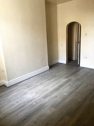 Thumbnail 1 bed flat to rent in Clarence Street, Colne