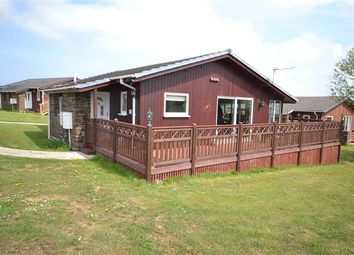 Thumbnail 2 bed detached house for sale in Woolsery, Bideford