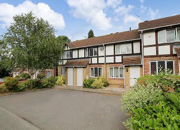 Thumbnail 2 bed property to rent in Percheron Drive, Knaphill, Surrey