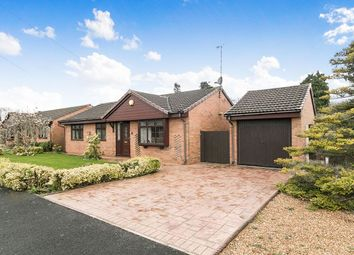 Thumbnail 3 bed bungalow for sale in Bishops Court, Broughton, Chester