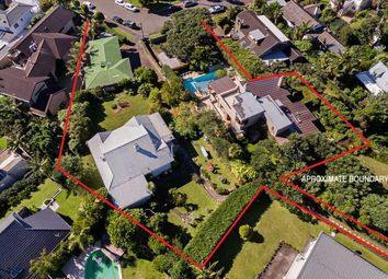 Thumbnail 5 bedroom property for sale in Takapuna, North Shore, Auckland, New Zealand