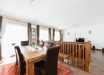 Thumbnail 3 bed end terrace house for sale in Croftongate Way, Brockley, London