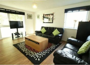 Thumbnail 2 bed flat for sale in 38, Carnarvon Road, Stratford
