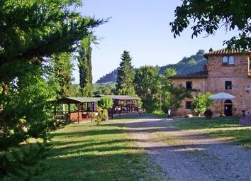Thumbnail 12 bed country house for sale in San Gimignano, San Gimignano, Siena, Tuscany, Italy