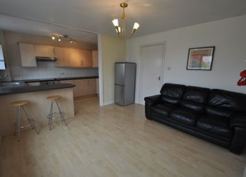 Thumbnail 1 bed flat for sale in High Street, Hull City Centre