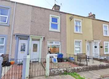 Thumbnail 2 bed terraced house for sale in Old Smithfield, Egremont