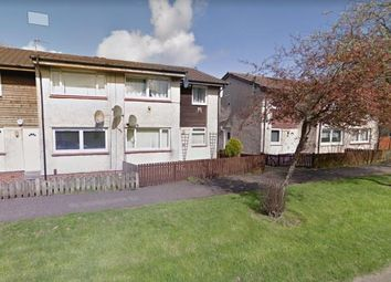 Thumbnail 2 bed flat to rent in Western Road, Cambuslang, Glasgow