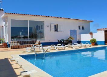 Thumbnail 4 bed villa for sale in Aljezur, Aljezur, Aljezur